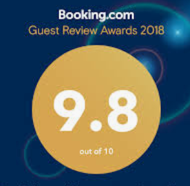 Booking.com. booking. rooms. accommodation. top quailty. hotel quailty. good reviews. 5 star.